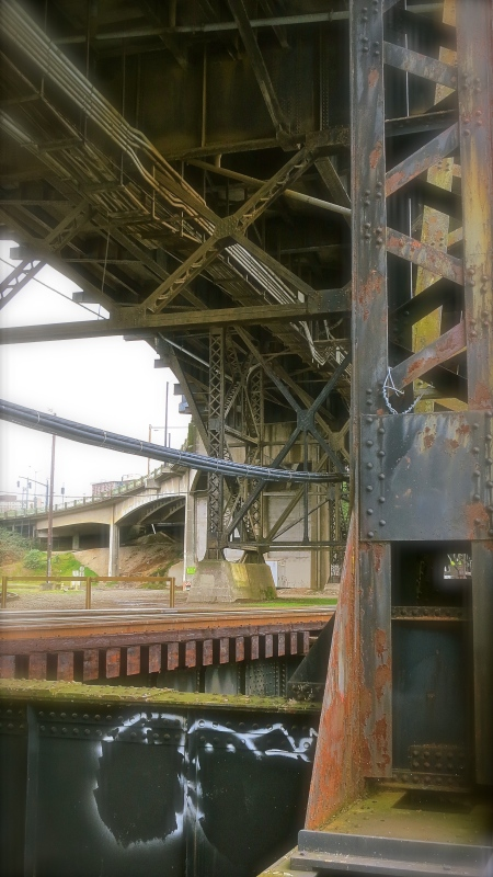 steel bridge 6